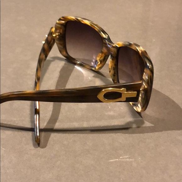 0cee0f069063 Cartier Accessories - Cartier Sunglasses 😎.
